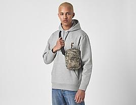 carhartt-wip-payton-shoulder-pouch-bag