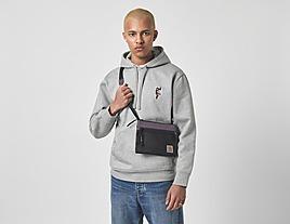 carhartt-wip-spey-strap-bag