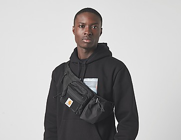 Carhartt WIP Delta Hip Bag