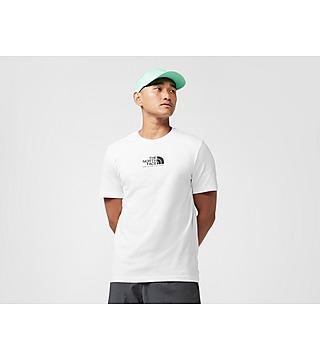 The North Face T-Shirt Fine Alpine