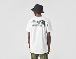 white-the-north-face-coordinates-t-shirt