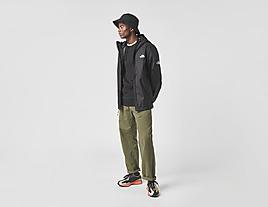 black-the-north-face-black-box-mountain-jacket