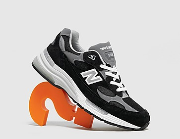 black-new-balance-992---made-in-usa