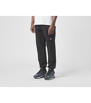 The North Face Black Box Track Pants
