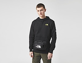 black-the-north-face-bozer-hip-bag-3