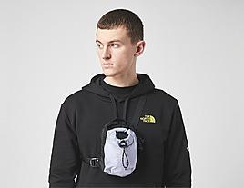 the-north-face-bozer-cross-body-bag