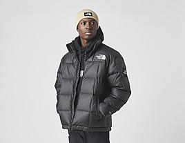 black-the-north-face-lhotse-down-jacket