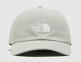 the-north-face-norm-hat