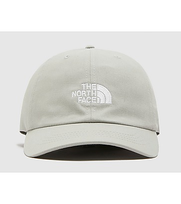 The North Face Norm Hat