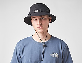 black-the-north-face-class-v-brimmer-bucket-hat