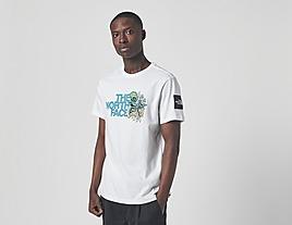 white-the-north-face-black-box-t-shirt