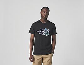 black-the-north-face-black-box-t-shirt