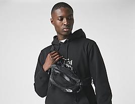 black-the-north-face-waterproof-lumber-bag