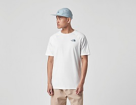 the-north-face-north-faces-t-shirt