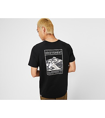 The North Face North Faces T-Shirt
