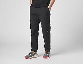 black-the-north-face-black-box-pants