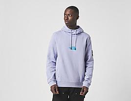 purple-the-north-face-black-box-alpine-hoodie