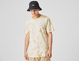 green-the-north-face-botanic-dye-t-shirt