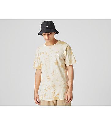The North Face Botanic Dye T-Shirt