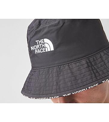 The North Face Cyprus Bucket Hattu