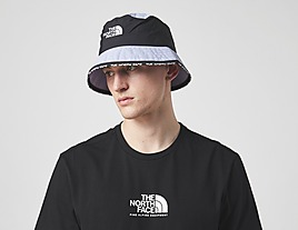 purple-the-north-face-cyprus-bucket-hat
