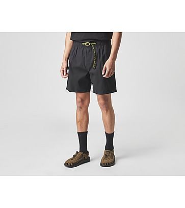 The North Face Class V Belted Shorts