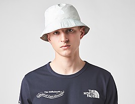 green-the-north-face-sun-stash-reversible-hat