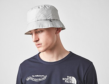 The North Face Sun Stash Reversible Hat