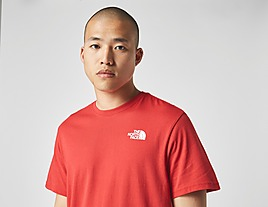 red-the-north-face-red-box-t-shirt