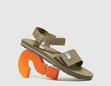 the-north-face-skeena-sandal