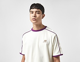 white-new-balance-piped-t-shirt-size-exclusive
