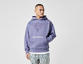 purple-pleasures-angel-hoodie