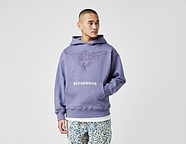 purple-pleasures-angel-hoodie