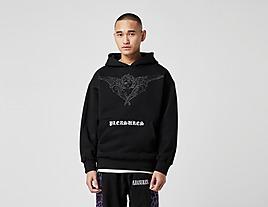 black-pleasures-angel-hoodie