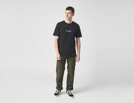 black-columbia-csc-basic-logo-t-shirt