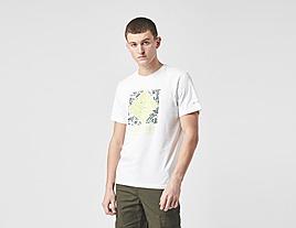 white-columbia-csc-rapid-ridge-t-shirt