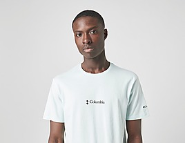 green-columbia-csc-basic-logo-t-shirt