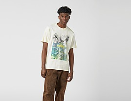 multi-levis-relaxed-fit-t-shirt