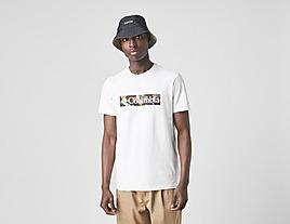 pink-columbia-rapid-ridge-t-shirt