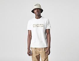 columbia-rapid-ridge-t-shirt