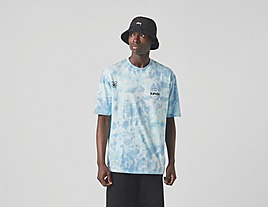 blue-levis-sketch-logo-t-shirt