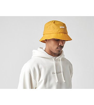 Columbia Punchbowl Vented Bucket Hat