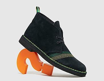 black-clarks-originals-desert-boot