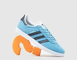 blue-adidas-originals-gazelle