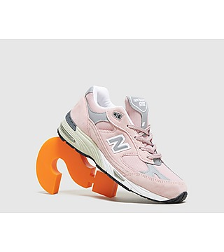 New Balance 991 'Made in UK' dames