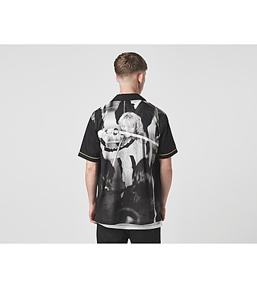 Huf x Kill Bill Crazy 88 Shirt
