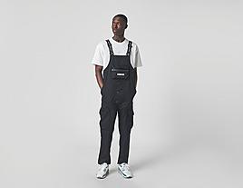 black-nike-city-overalls