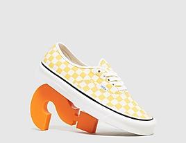 yellow-vans-authentic-anaheim