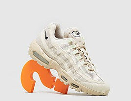 white-nike-air-max-95-prm