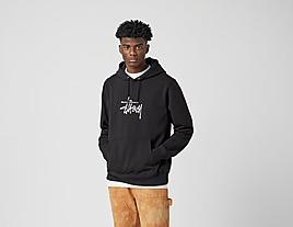 black-stussy-basic-stussy-applique-hoodie